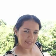 yuliania423317's profile photo