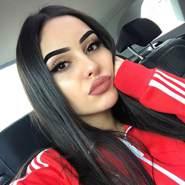 danielleb630396's profile photo
