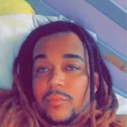 johnf994069's profile photo