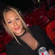 beckyl784754's profile photo