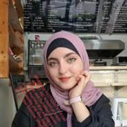 isham54's profile photo