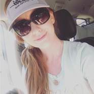 daisye399135's profile photo