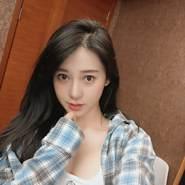 userxyptr958's profile photo