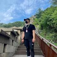 alexonuge208184's profile photo