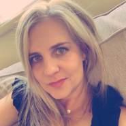 nancyw273181's profile photo