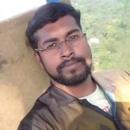 rahulr197355's profile photo