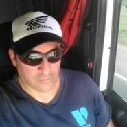 ferl226's profile photo