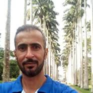 bob069045's profile photo
