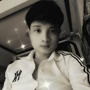HoangNam235's profile photo