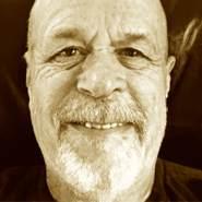 scottg628098's profile photo