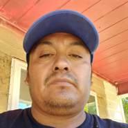 meridat283792's profile photo