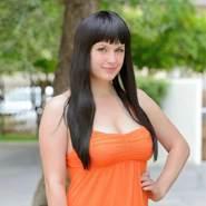 selenab969611's profile photo