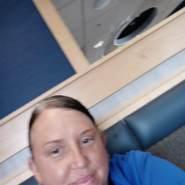 veronas243557's profile photo