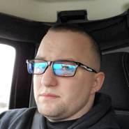 baez1236's profile photo