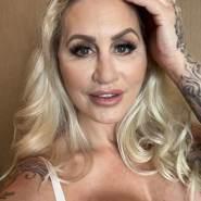 marianej393855's profile photo