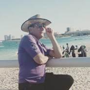 mahdih377203's profile photo