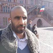 younesb564403's profile photo