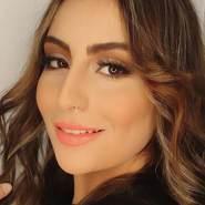 zahrar788166's profile photo