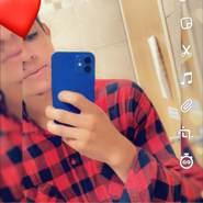 francisa886636's profile photo