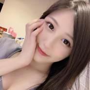 kyian60's profile photo