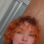 sheronm181137's profile photo