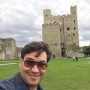 davidm367929's profile photo