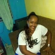 claudia_martina's profile photo