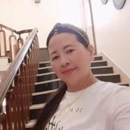 rhead90's profile photo