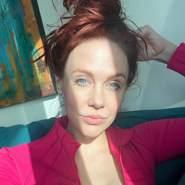 salvatorem555369's profile photo