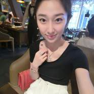 lium755's profile photo