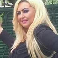 maryam600234's profile photo