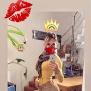 usersoqie83517's profile photo