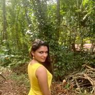 reshmi871874's profile photo