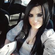 rebeccaf338242's profile photo