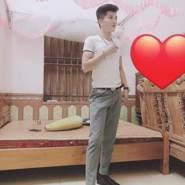baoq465's profile photo