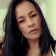 luzn677's profile photo