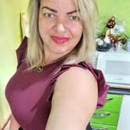 josianes287919's profile photo