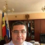 ericj589715's profile photo