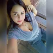 mariaa817147's profile photo