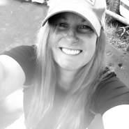 sandraw761816's profile photo