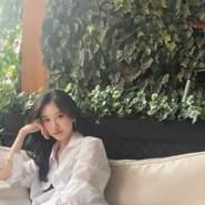 useruiol56's profile photo