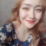 fregiel's profile photo