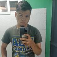 cripsonguzman's profile photo