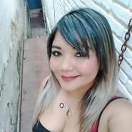 lilianac69's profile photo