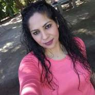 erikam228856's profile photo