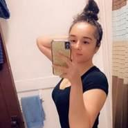 jessicaj37683's profile photo