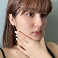 ygyg691's profile photo