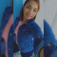 mariar608932's profile photo