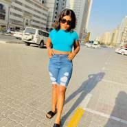 mickyb569691's profile photo