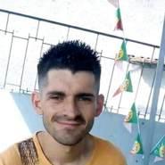 joaquimm143918's profile photo